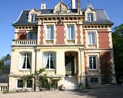 Miroiterie du Beauvaisis - Abbecourt - Fermetures